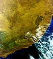 South Africa - Envisat.jpg