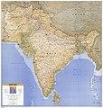 South Asia. LOC 94680784.jpg