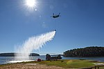 South Carolina National Guard (45750252101).jpg
