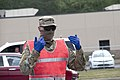 South Carolina National Guard assists local authorities at Orangeburg testing site (49939246481).jpg