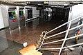 South Ferry Subway Station (8141517967).jpg