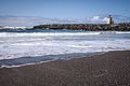 South Jetty Park (Bandon, Oregon)-2.jpg