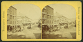 South Market St, from Robert N. Dennis collection of stereoscopic views.png