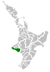 South Taranaki District.svg