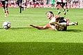 Southampton FC versus Sevilla (35583205603).jpg
