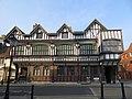 Southampton Old Town (25280766061).jpg