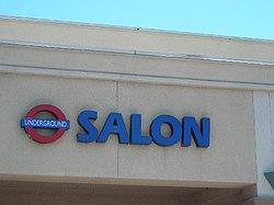 Southern California Hair Salon 1 (303748516).jpg