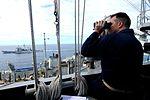 Southern Seas 2010 DVIDS261449.jpg