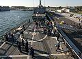 Southern Seas 2012 120423-N-NL541-090.jpg