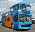 Southern Vectis 601 3.JPG