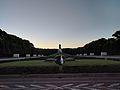 Sowjetisches Ehrenmal im Treptower ParkIMG 20160825 061931.jpg