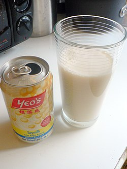 Soymilk can and glass 2.jpg