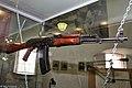 SpB-Museum-artillery-118.jpg