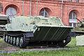 SpB-Museum-artillery-67.jpg