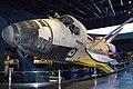 Spaceshuttle Atlantis.jpg