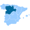 Spain Y Leon.png