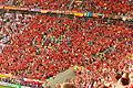 Spain vs Italy (7382139894).jpg