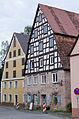 Spalt, Albrecht-Achilles-Straße 7, 9, 001.jpg