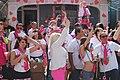 Spanish Town Mardi Gras 2015 - Baton Rouge Louisiana 02.jpg
