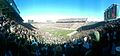 Spartan Stadium 2014.jpg