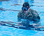 Spartans train for 2015 Best Ranger Competition 150112-A-ZD229-525.jpg