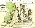 Special Karte No.2. Die Victoriafälle des Zambesi nach Compassaufnahmen Dr. Emil Holub.jpg