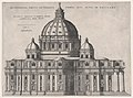 Speculum Romanae Magnificentiae- St. Peter's MET DP870339.jpg