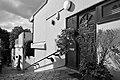 Spedan Close Branch Hill Estate II (15249240438).jpg