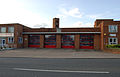 Speedwell-fire-station.jpg