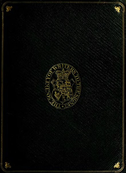 File:Spencer - The Shepheardes Calender, conteining twelue æglogues proportionable to the twelue monethes, 1586.djvu
