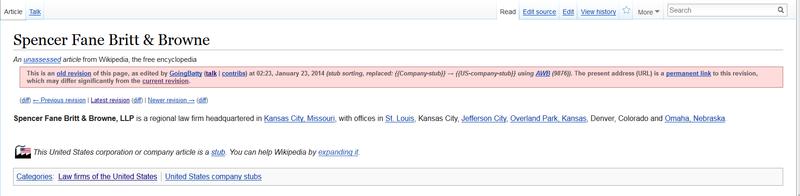 Wikipedia:Wikipedia Signpost/2015-04-08/Op-ed - Wikipedia