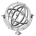 Sphère armillaire simple 608- T7 Panckoucke.png