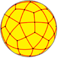 Spherical deltoidal hexecontahedron.png