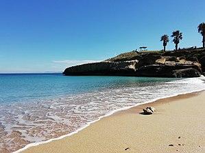 Spiaggia di Balai.jpg