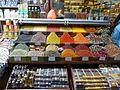 Spice Market 07 (7704629316).jpg