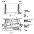 Spiralift Patent.jpg