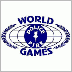 World Police and Fire Games - Image: Sponsor 7