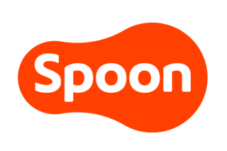 Spoon Radio Social digital audio live streaming