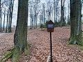 Spreequelle am Kottmar - Naturdenkmalschild.jpg