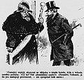 Spropitné Humoristické listy 1899.jpg