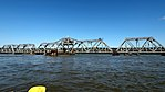 Spuyten Duyvil Bridge 20120706-jag9889.jpg
