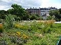 Square du Docteur-Grancher, Paris - panoramio (41).jpg