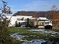Srednja skola Mihailo Petrovic Alas Ugljevik.jpg
