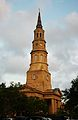 St-philips-episcopal-charleston-sc1.jpg
