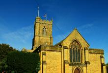 bridport catholic singles The following is a list of monastic houses in dorset, england abbotsbury abbey  bridport priory:  shared single preceptor with baddesley 15th century.