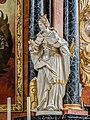 St.Michae Zeil Altarfigur 3280352.jpg