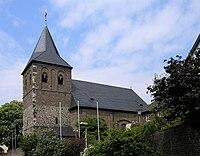 St. Aldegundis Leverkusen-Rheindorf1.JPG