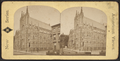 St. Ann's Church, Brooklyn, from Robert N. Dennis collection of stereoscopic views 2.png