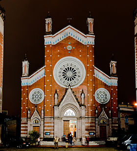 St. Anthony of Padua Night.jpg