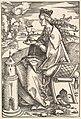 St. Barbara MET DP826617.jpg